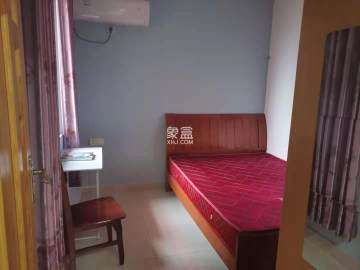 诚兴园  2室2厅1卫    1800.0元/月