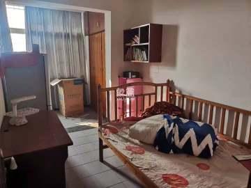 湘钢园南村  2室2厅1卫    700.0元/月