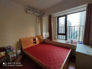 华润凤凰城三期  3室2厅1卫    700.0元/月