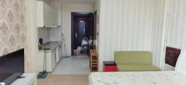 碧桂园  1室1厅1卫    1000.0元/月