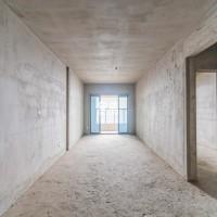 碧桂园威尼斯城  5室2厅3卫    208.0万