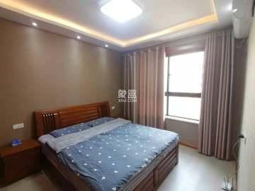 和众曲江城阅  4室2厅3卫    480.0万