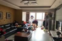 三江花中城精装3房,适合居家