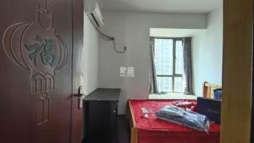 居家三房 南北通透 全新装修 拎包入住 随时看房