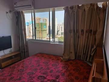 观湖公寓  1室1厅1卫    1700.0元/月