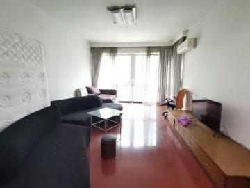咸嘉新村  2室2厅1卫    1800.0元/月