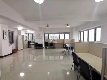欧园 华宫大厦 省建六公司 化工厅 仰天湖社区
