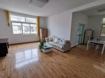 南湖社区  3室2厅2卫    2500.0元/月