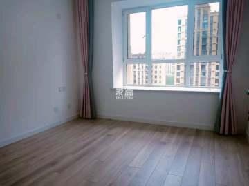 金辉公园里  3室2厅2卫    3000.0元/月