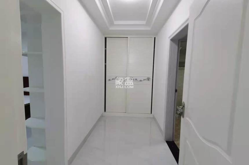 碧桂园梓山府  3室2厅2卫    2700.0元/月