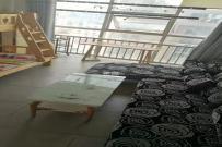 富华商业广场  2室1厅    1500.0元/月