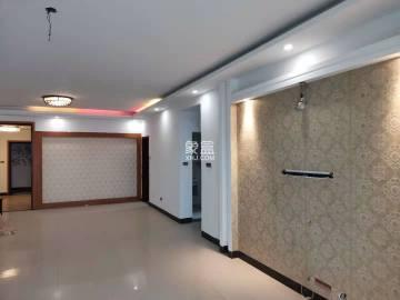 琼天步步高  5室2厅2卫    79.8万
