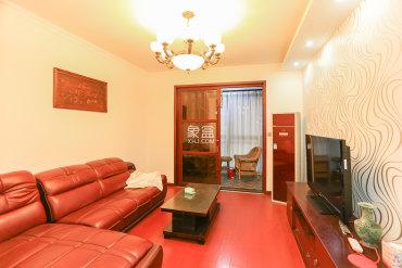 新地东方明珠(珠江东方明珠)  2室2厅1卫    89.0万