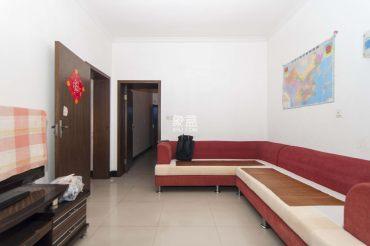 书院路 南湖路交汇处精装两房 使用面积72平 均价5千出头