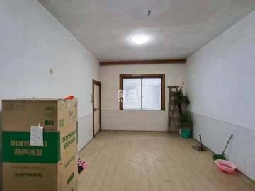 桥头社区  3室2厅1卫    45.0万
