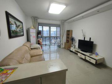 龙王港社区  3室2厅1卫    2800.0元/月
