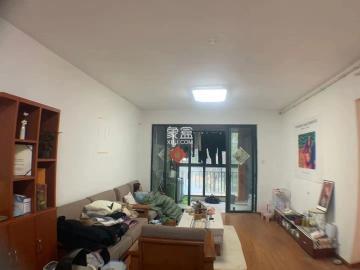 麓谷公馆(涉外国际公馆)  3室2厅2卫    2000.0元/月