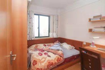 共和世家  2室2厅2卫    3000.0元/月
