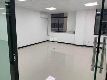 星沙企业特区稀有房源 348平超大面积出租 详细可询