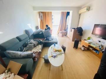 龙王港社区  3室2厅1卫    2600.0元/月