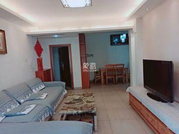 龙王港社区  2室2厅1卫    2800.0元/月
