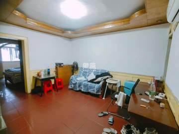 大众公寓(人人家宿舍)  2室1厅1卫    1800.0元/月