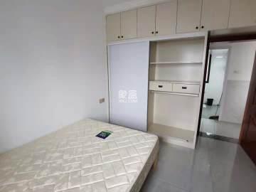 丰禧园  2室2厅1卫    2400.0元/月