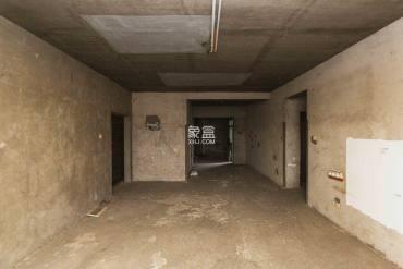 白沙湾嘉园  5室2厅2卫    138.0万
