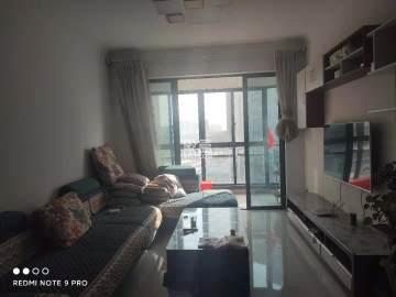 碧桂园  3室2厅1卫    2500.0元/月