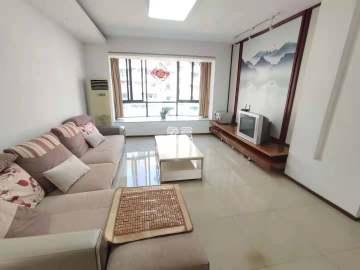 湘雅附一 四季阳光花城 精装三房 品质小区 拎包入住 随时看房