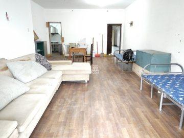 白沙湾嘉园 大三房出租 可做宿舍 价格美丽 看房方便