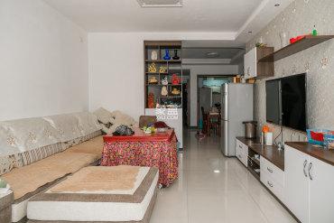 卧龙居国际村  3室2厅1卫    89.8万