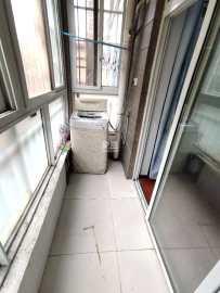 水木兰庭  3室2厅1卫    1900.0元/月