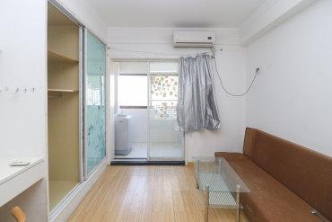 兰卡威国际  1室1厅1卫    36.8万