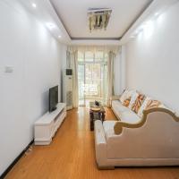 首期15W买星沙泉塘星城国际大2房精装修带全套家具家电.