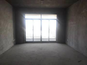 时代云龙城小区  3室2厅2卫    1000.0元/月