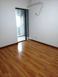美林银谷  3室2厅1卫    3000.0元/月
