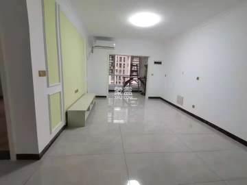 世茂铂翠湾  3室2厅1卫    3600.0元/月