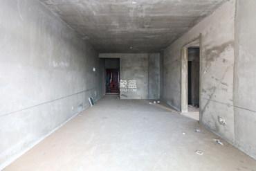 含浦 中式别墅 田园风格 低总价3房2卫的房子 户型好 楼层