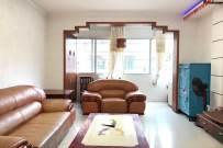 南塘小区  3室2厅1卫    1500.0元/月