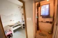 湘氮二区  2室2厅1卫    650.0元/月