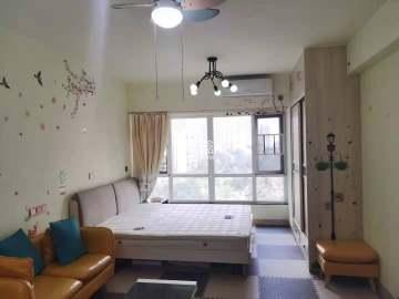 美的城精装公寓  带厨卫  价格美丽