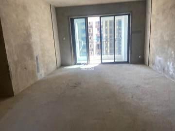 湖湘文化城(锦绣香江)  4室2厅2卫    87.5万
