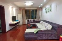 湘仪家园  居家3室2厅1卫  2400