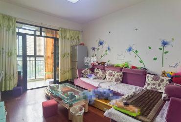 大润发新桂广场两房 简易精装修52.8万