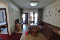 米兰春天(蔷薇国际)  2室1厅1卫    1500.0元/月