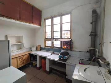 东瓜山一村  1室1厅1卫    1200.0元/月