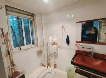 九华吉利社区  2室2厅1卫    1200.0元/月