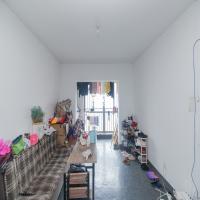 叙利亚风格大三房 可以先租然后重新装修 周边四个学校