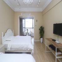 湘腾城市广场  1室1厅1卫    50.0万 价格可谈